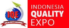 Indonesia Quality Expo